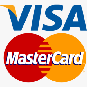 visa master
